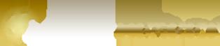 ufabet agent logo